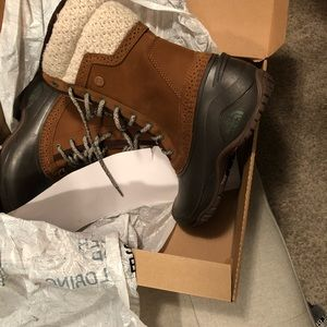 The North Face Shoes - Boots